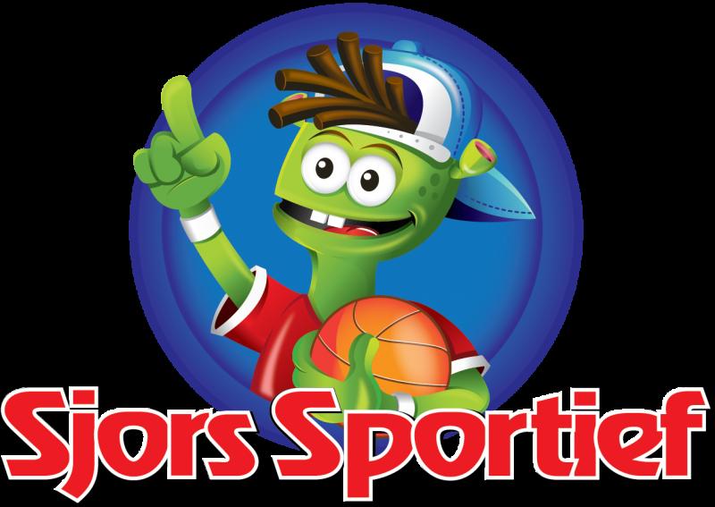 Basis-Sjors-Sportief