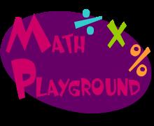 mathplayground_logo_220x180