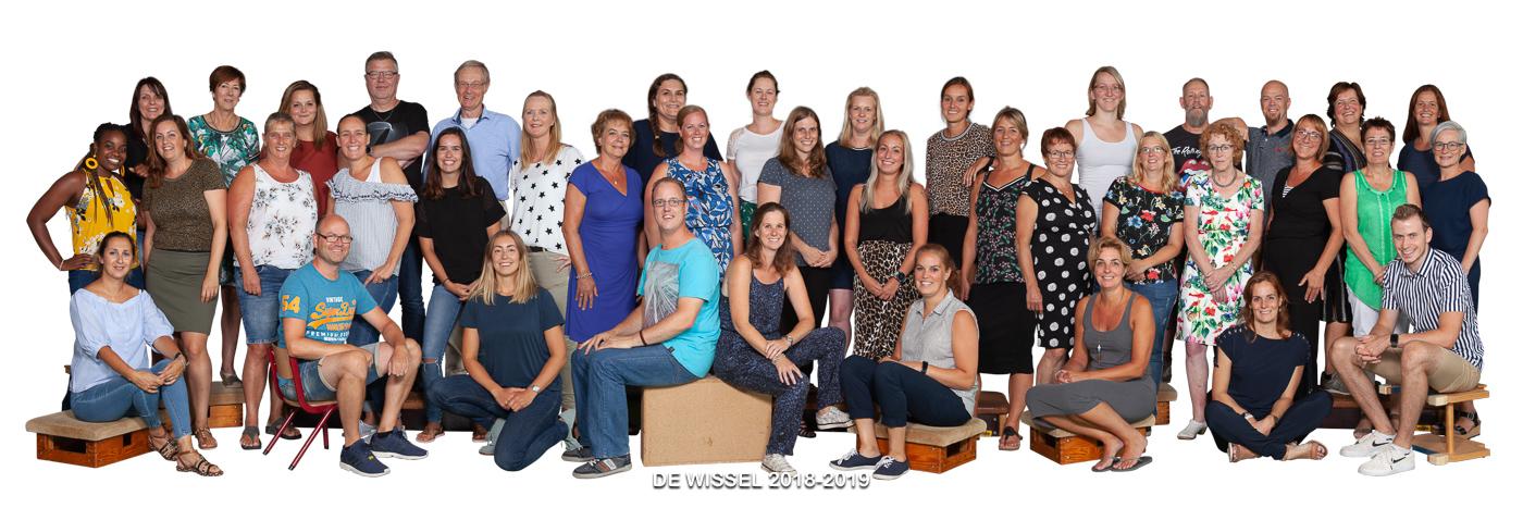 Wissel-Team-LR-2018-2019